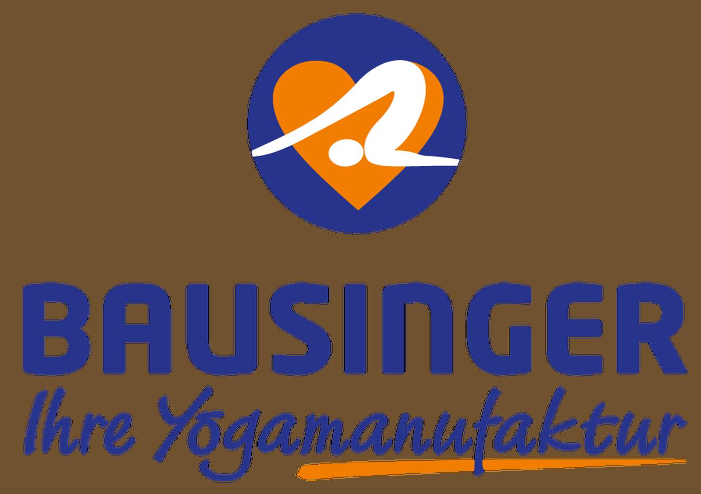 Bausinger Yogamanufaktur