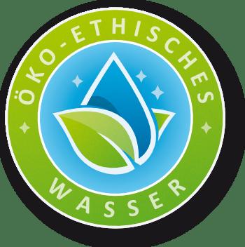 siegel_oekoethisches-wasser
